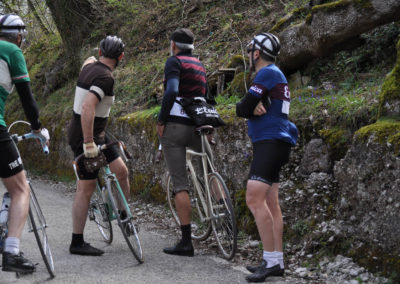 Ciclocolli_Storica_2018_Domenica Giro_169