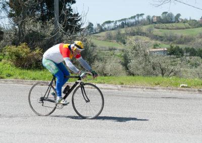 Ciclocolli_Storica_2018_Domenica Giro_17