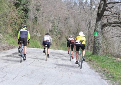 Ciclocolli_Storica_2018_Domenica Giro_173