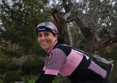 Ciclocolli_Storica_2018_Domenica Giro_174