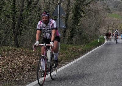 Ciclocolli_Storica_2018_Domenica Giro_177