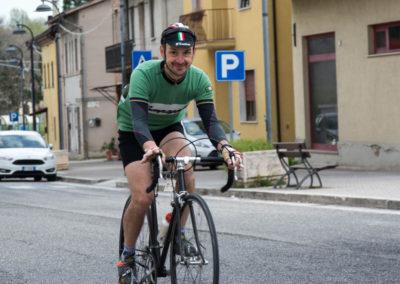 Ciclocolli_Storica_2018_Domenica Giro_178