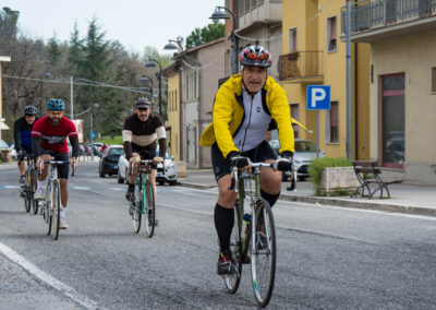 Ciclocolli_Storica_2018_Domenica Giro_179