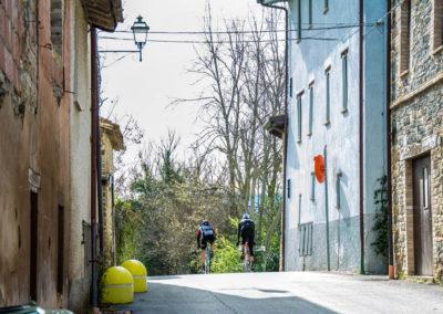 Ciclocolli_Storica_2018_Domenica Giro_180