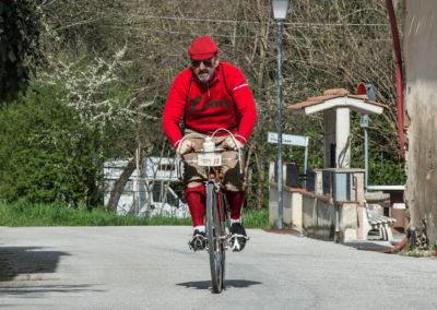 Ciclocolli_Storica_2018_Domenica Giro_182