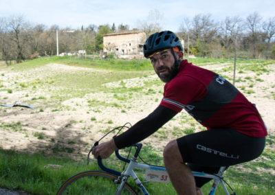 Ciclocolli_Storica_2018_Domenica Giro_184