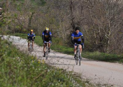 Ciclocolli_Storica_2018_Domenica Giro_185