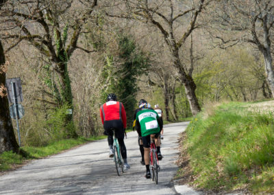 Ciclocolli_Storica_2018_Domenica Giro_186