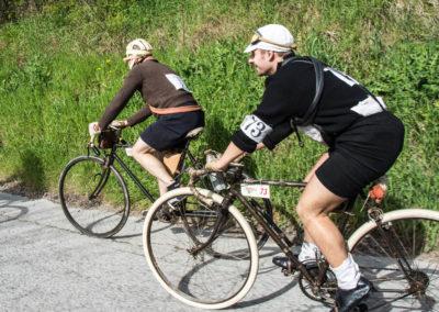 Ciclocolli_Storica_2018_Domenica Giro_187
