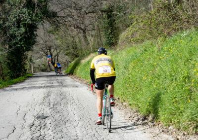 Ciclocolli_Storica_2018_Domenica Giro_188