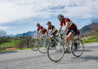 Ciclocolli_Storica_2018_Domenica Giro_190