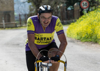 Ciclocolli_Storica_2018_Domenica Giro_191