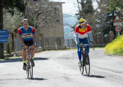 Ciclocolli_Storica_2018_Domenica Giro_192