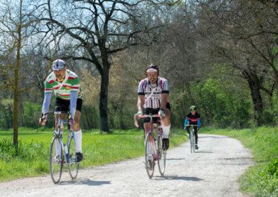 Ciclocolli_Storica_2018_Domenica Giro_193