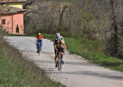 Ciclocolli_Storica_2018_Domenica Giro_196