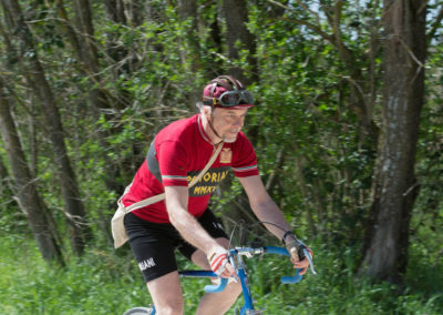 Ciclocolli_Storica_2018_Domenica Giro_197