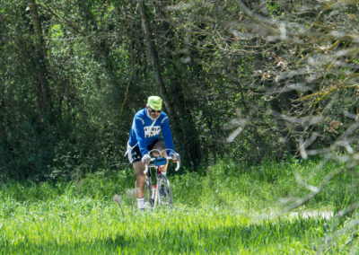 Ciclocolli_Storica_2018_Domenica Giro_198