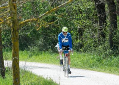 Ciclocolli_Storica_2018_Domenica Giro_199