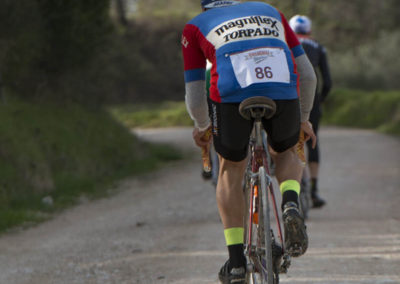 Ciclocolli_Storica_2018_Domenica Giro_2
