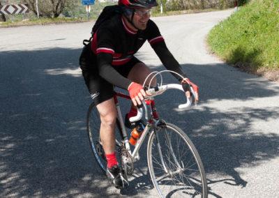 Ciclocolli_Storica_2018_Domenica Giro_20