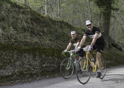 Ciclocolli_Storica_2018_Domenica Giro_203