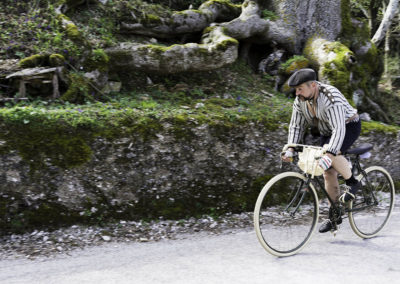 Ciclocolli_Storica_2018_Domenica Giro_204