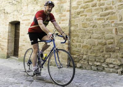 Ciclocolli_Storica_2018_Domenica Giro_205
