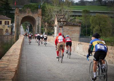 Ciclocolli_Storica_2018_Domenica Giro_206