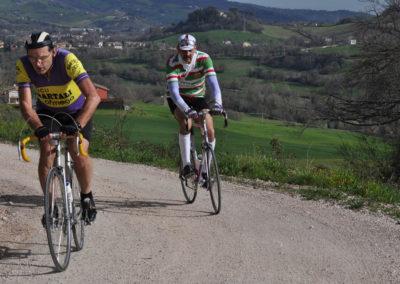 Ciclocolli_Storica_2018_Domenica Giro_207