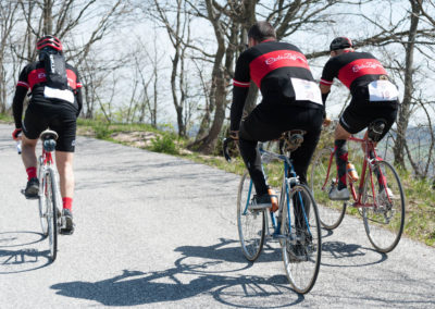 Ciclocolli_Storica_2018_Domenica Giro_21