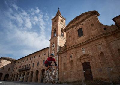 Ciclocolli_Storica_2018_Domenica Giro_210