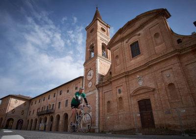 Ciclocolli_Storica_2018_Domenica Giro_212