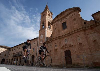 Ciclocolli_Storica_2018_Domenica Giro_214