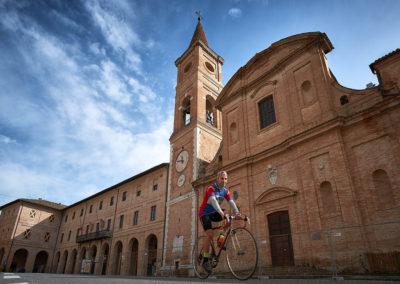 Ciclocolli_Storica_2018_Domenica Giro_217