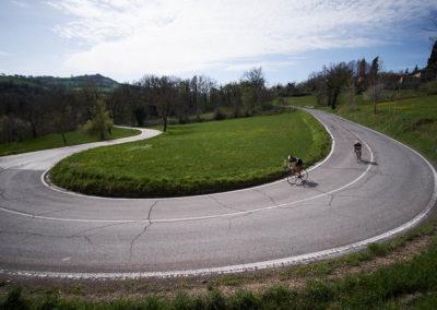 Ciclocolli_Storica_2018_Domenica Giro_219