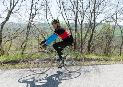 Ciclocolli_Storica_2018_Domenica Giro_22