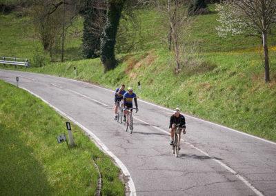 Ciclocolli_Storica_2018_Domenica Giro_221