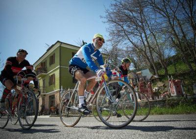 Ciclocolli_Storica_2018_Domenica Giro_226