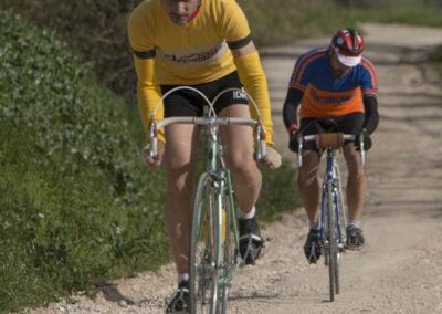Ciclocolli_Storica_2018_Domenica Giro_227
