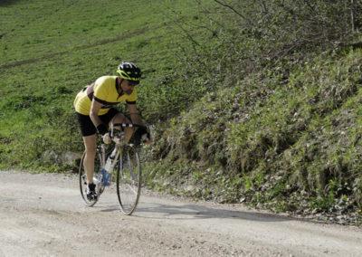 Ciclocolli_Storica_2018_Domenica Giro_229