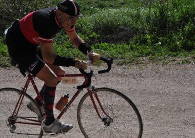 Ciclocolli_Storica_2018_Domenica Giro_23