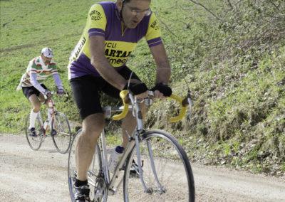 Ciclocolli_Storica_2018_Domenica Giro_230