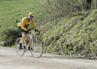 Ciclocolli_Storica_2018_Domenica Giro_231