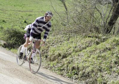 Ciclocolli_Storica_2018_Domenica Giro_232