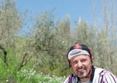 Ciclocolli_Storica_2018_Domenica Giro_26