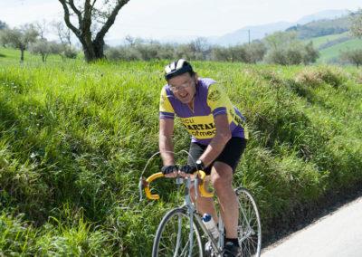 Ciclocolli_Storica_2018_Domenica Giro_27