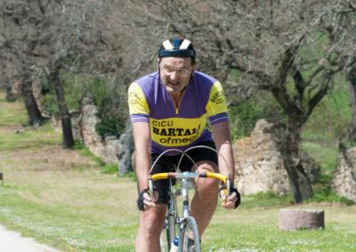 Ciclocolli_Storica_2018_Domenica Giro_28