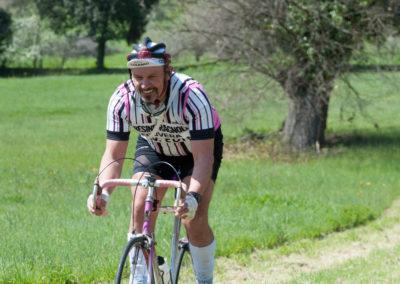Ciclocolli_Storica_2018_Domenica Giro_35