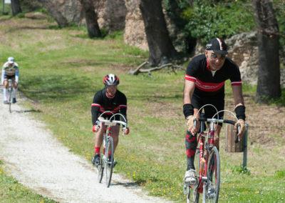 Ciclocolli_Storica_2018_Domenica Giro_36