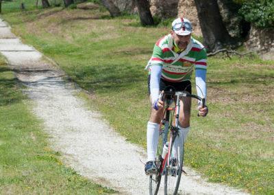 Ciclocolli_Storica_2018_Domenica Giro_38